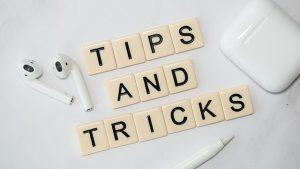 online casino experts image