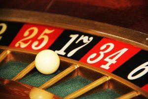 online gambling legal image