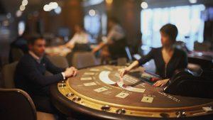 live-online-casino-games image