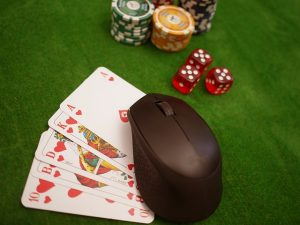 online-casino-experience image