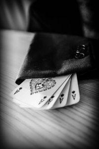 rogue-casinos image