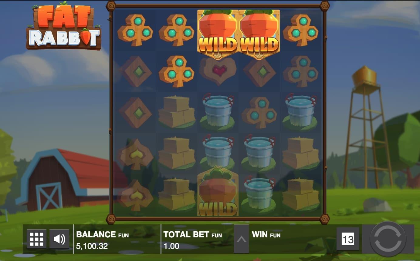 25 cent roulette online