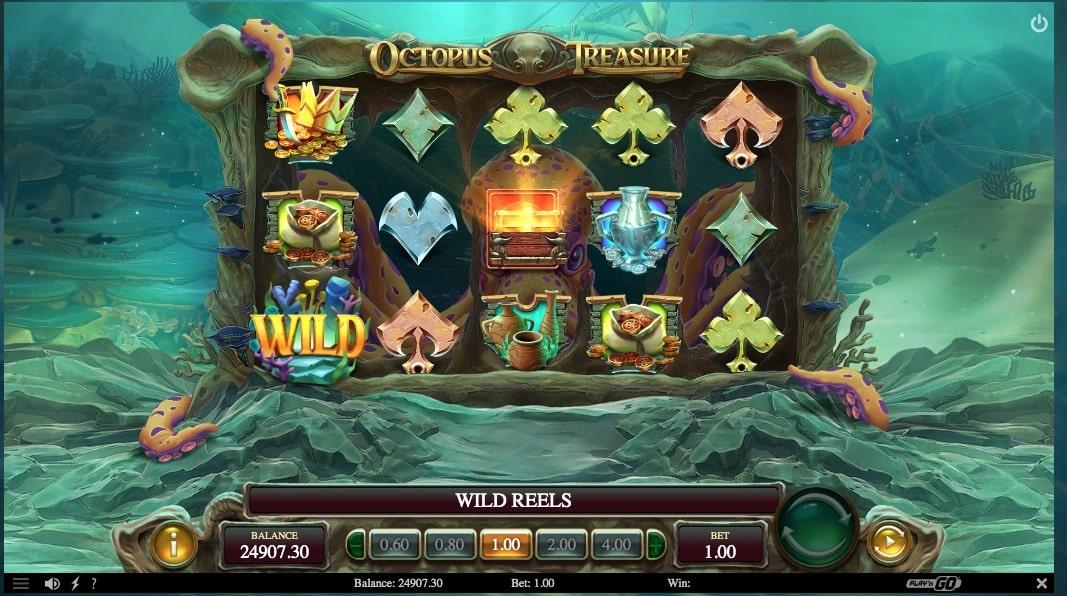 Wizard of odds blackjack play