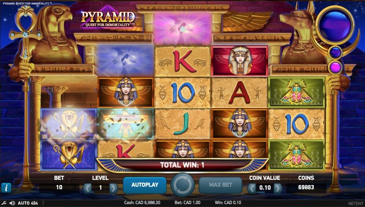 Online casino australia no deposit