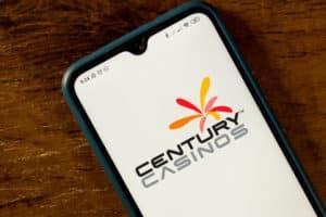Century Casinos image