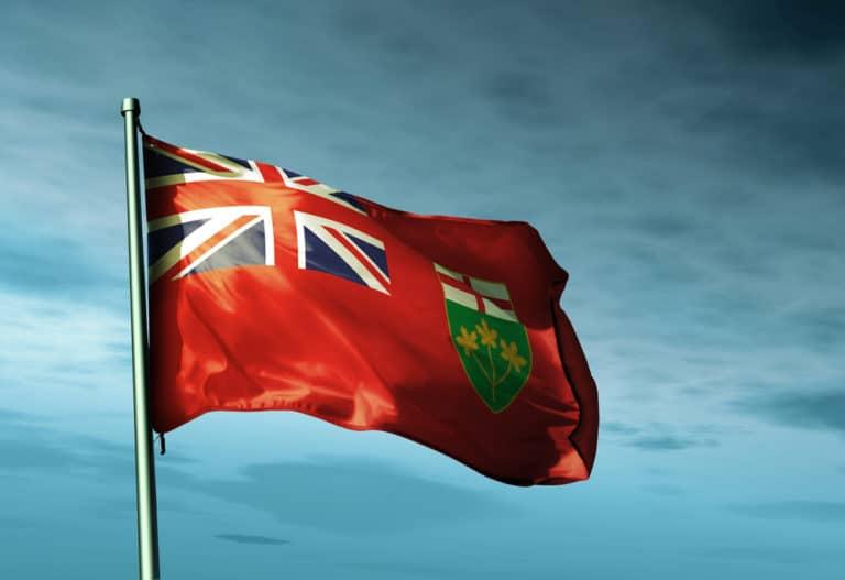 iGaming Ontario image