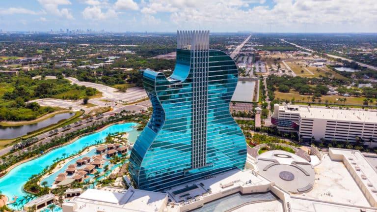 casino hotels ima