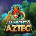 Almighty Aztec