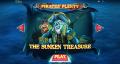 Pirates Plenty Intro Screen