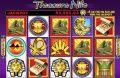 Treasure Nile 2
