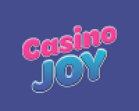 Casino Joy Online Casino