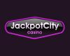 JackpotCity Online Casino Logo